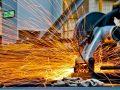 Metal Fabrication Stainless Steel