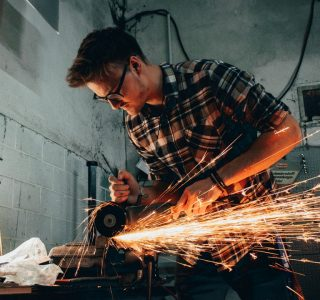 leading metal fabrication